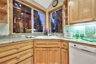 Listing Image 12 for 13105 Solvang Way, Truckee, CA 96161-000