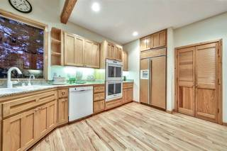 Listing Image 13 for 13105 Solvang Way, Truckee, CA 96161-000