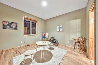 Listing Image 14 for 13105 Solvang Way, Truckee, CA 96161-000