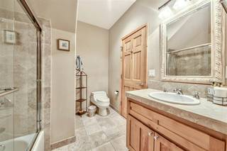 Listing Image 15 for 13105 Solvang Way, Truckee, CA 96161-000