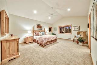 Listing Image 16 for 13105 Solvang Way, Truckee, CA 96161-000