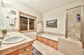 Listing Image 17 for 13105 Solvang Way, Truckee, CA 96161-000
