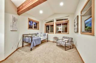 Listing Image 18 for 13105 Solvang Way, Truckee, CA 96161-000