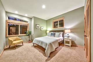 Listing Image 19 for 13105 Solvang Way, Truckee, CA 96161-000