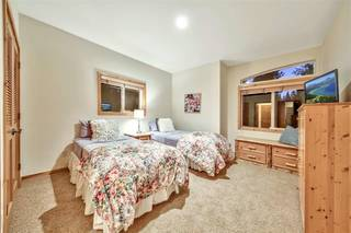 Listing Image 20 for 13105 Solvang Way, Truckee, CA 96161-000