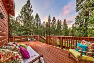 Listing Image 2 for 13105 Solvang Way, Truckee, CA 96161-000