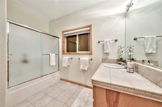 Listing Image 21 for 13105 Solvang Way, Truckee, CA 96161-000