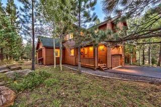 Listing Image 3 for 13105 Solvang Way, Truckee, CA 96161-000