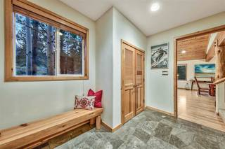 Listing Image 4 for 13105 Solvang Way, Truckee, CA 96161-000