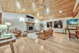 Listing Image 5 for 13105 Solvang Way, Truckee, CA 96161-000