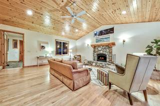 Listing Image 6 for 13105 Solvang Way, Truckee, CA 96161-000