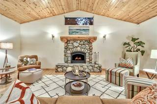 Listing Image 7 for 13105 Solvang Way, Truckee, CA 96161-000