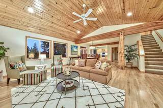 Listing Image 8 for 13105 Solvang Way, Truckee, CA 96161-000