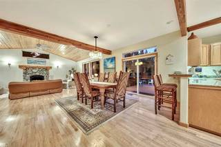 Listing Image 9 for 13105 Solvang Way, Truckee, CA 96161-000