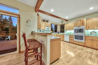 Listing Image 10 for 13105 Solvang Way, Truckee, CA 96161-000