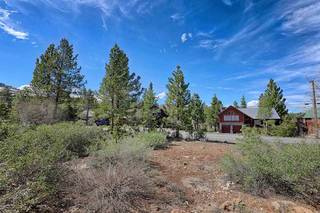 Listing Image 2 for 14771 Slalom Way, Truckee, CA 96161-0000
