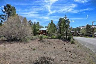 Listing Image 3 for 14771 Slalom Way, Truckee, CA 96161-0000