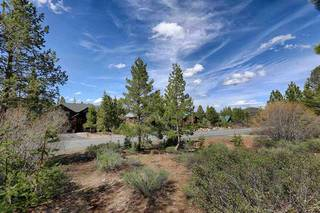 Listing Image 4 for 14771 Slalom Way, Truckee, CA 96161-0000