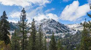 Listing Image 1 for 1880 Apache Court, Olympic Valley, CA 96146