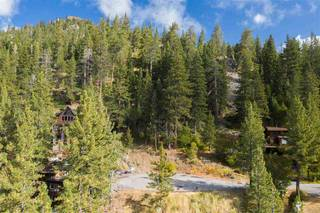 Listing Image 2 for 1880 Apache Court, Olympic Valley, CA 96146