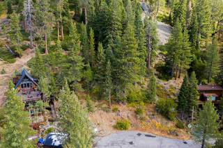 Listing Image 3 for 1880 Apache Court, Olympic Valley, CA 96146