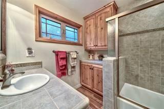 Listing Image 16 for 8747 Victoria Circle, Tahoma, CA 96142
