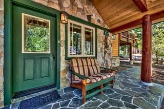 Listing Image 5 for 8747 Victoria Circle, Tahoma, CA 96142