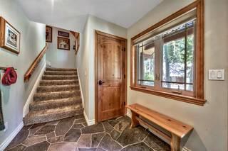 Listing Image 6 for 8747 Victoria Circle, Tahoma, CA 96142