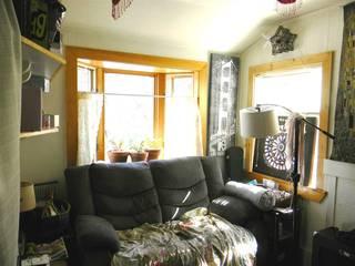 Listing Image 5 for 1255 North Lake Boulevard, Tahoe City, CA 96145