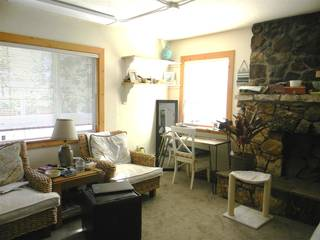 Listing Image 3 for 1255 North Lake Boulevard, Tahoe City, CA 96145