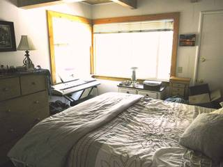 Listing Image 7 for 1255 North Lake Boulevard, Tahoe City, CA 96145