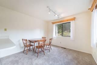 Listing Image 12 for 3522 Kitzbuhel Road, Tahoe City, CA 96145