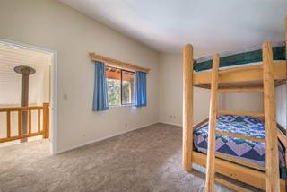 Listing Image 15 for 3522 Kitzbuhel Road, Tahoe City, CA 96145