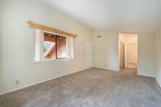 Listing Image 16 for 3522 Kitzbuhel Road, Tahoe City, CA 96145