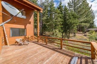 Listing Image 19 for 3522 Kitzbuhel Road, Tahoe City, CA 96145