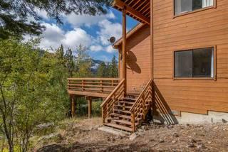 Listing Image 20 for 3522 Kitzbuhel Road, Tahoe City, CA 96145