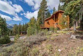 Listing Image 2 for 3522 Kitzbuhel Road, Tahoe City, CA 96145
