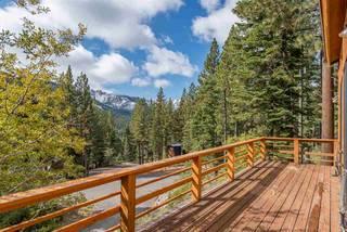 Listing Image 3 for 3522 Kitzbuhel Road, Tahoe City, CA 96145