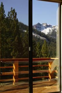 Listing Image 4 for 3522 Kitzbuhel Road, Tahoe City, CA 96145