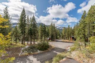 Listing Image 5 for 3522 Kitzbuhel Road, Tahoe City, CA 96145