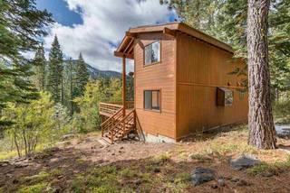 Listing Image 6 for 3522 Kitzbuhel Road, Tahoe City, CA 96145