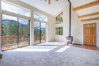 Listing Image 7 for 3522 Kitzbuhel Road, Tahoe City, CA 96145