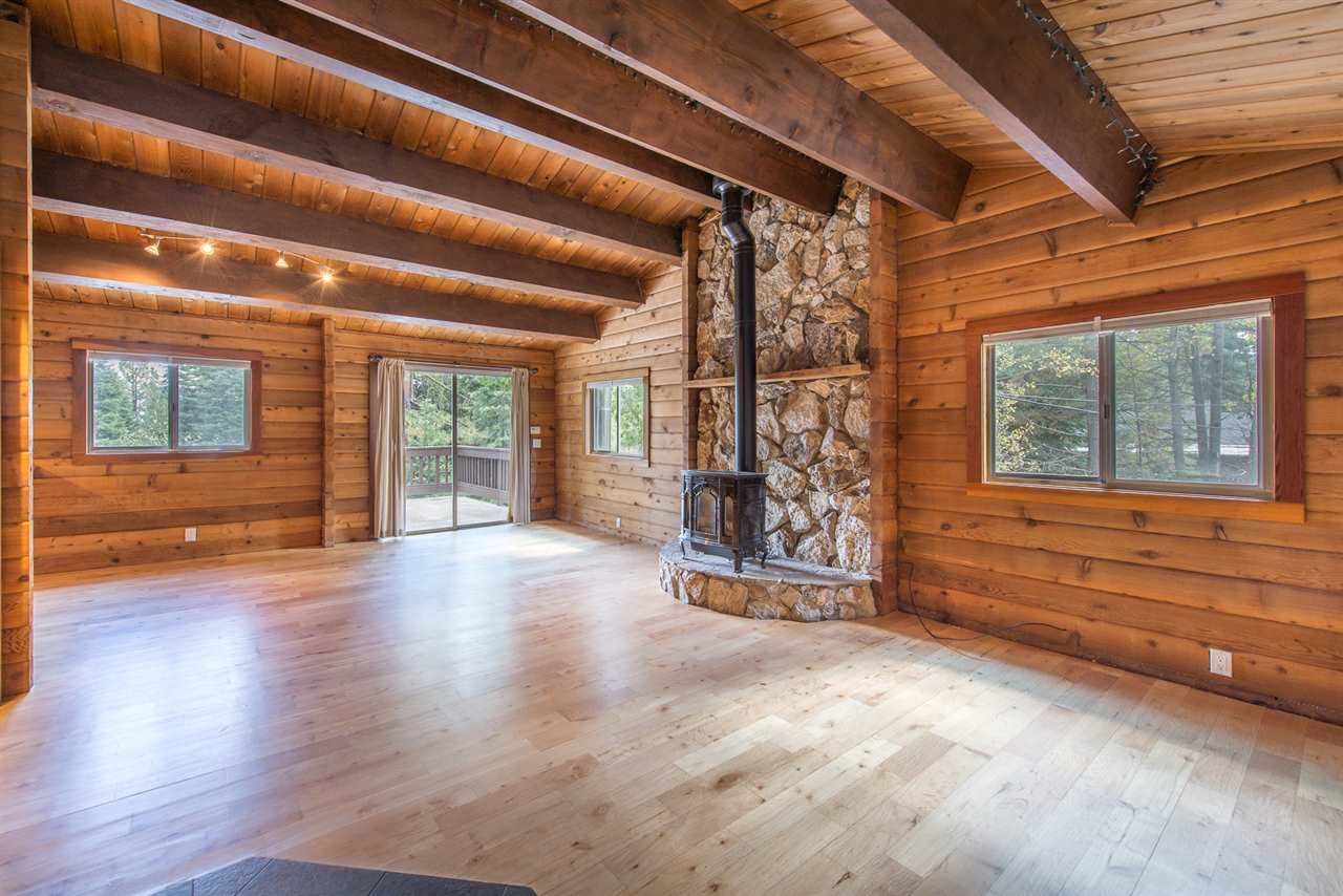 Image for 11241 Alder Drive, Truckee, CA 96161