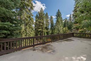 Listing Image 11 for 11241 Alder Drive, Truckee, CA 96161