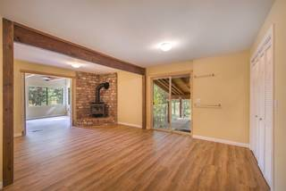 Listing Image 12 for 11241 Alder Drive, Truckee, CA 96161