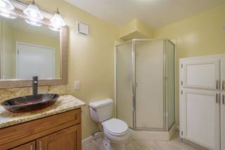 Listing Image 14 for 11241 Alder Drive, Truckee, CA 96161