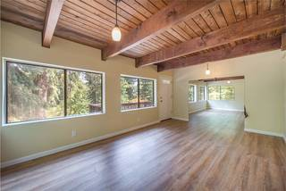 Listing Image 15 for 11241 Alder Drive, Truckee, CA 96161