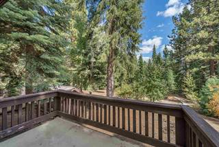 Listing Image 16 for 11241 Alder Drive, Truckee, CA 96161