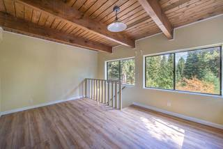 Listing Image 17 for 11241 Alder Drive, Truckee, CA 96161