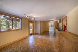 Listing Image 18 for 11241 Alder Drive, Truckee, CA 96161